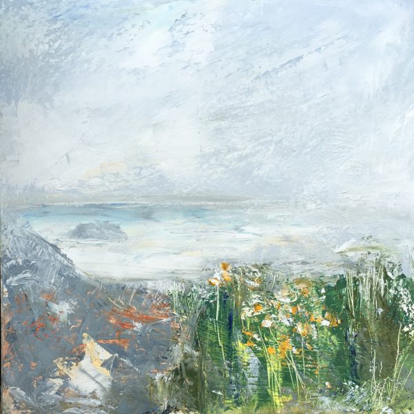 Penberth 1     SOLD
