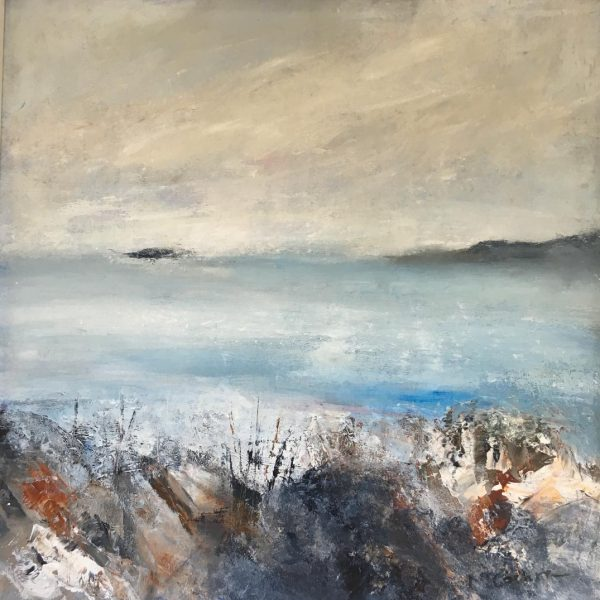 Penberth 2     SOLD