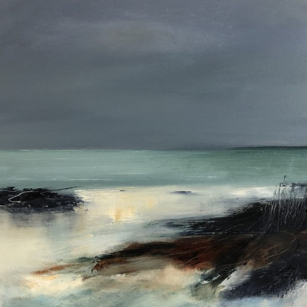 Windswept   SOLD